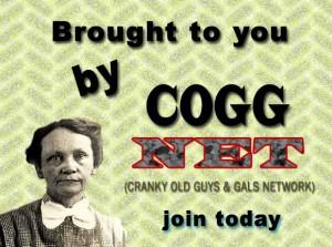 CoggNet